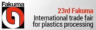 RadiciGroup at Fakuma 2014 - International Trade Fair for Plastics Processing