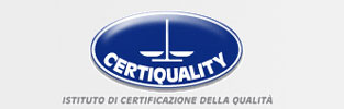 Radici Novacips and Tessiture Pietro Radici awarded Certiquality Certificates of Excellence for quality, environmental and safety management systems