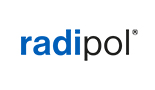 Polyamide 6, polyamide 66 and PA6.6, Radipol® - RadiciGroup