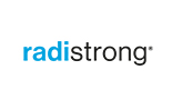 Metal replacement plastic, polyamide 6.6 Radistrong - RadiciGroup