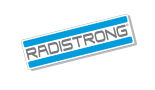 Radistrong® - Specialty polyamide (PA6.6) engineering polymers. The main characteristics of these materials are high mechanical properties, a smaller change in properties in case of moisture absorption and excellent surface appearance.