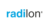 PA6, PA66, PA6.10 e PA6.12, Radilon® - RadiciGroup