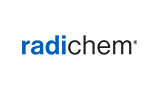 Acido adipico, Radichem® - RadiciGroup