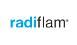 Radiflam® - Polyamide and polyester flame-retardant thermoplastic engineering polymers for injection moulding and extrusion.