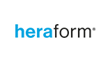 Polyacetal copolymer products, Heraform - RadiciGroup