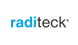 Raditeck® - High performance PPS compounds, featuring exceptional chemical and thermal resistance, as well as dimensional stability.