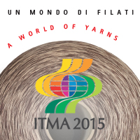 RadiciGroup's synthetic fibres at the 17th ITMA