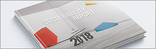 Measuring sustainability for greater credibility