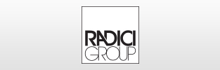 RadiciGroup results: 2015 sales revenue EUR 1,011 million. 2016 first half positive.