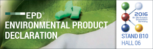 """Production Chain"" Environmental Product Declarations …"