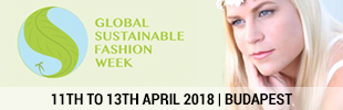 RadiciGroup at the 3rd Global Sustainable Fashion Week
