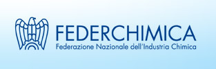 Federchimica 2014 Energy Programme: the Six Sigma methodology and energy efficiency
