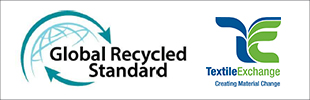 GRS certification for RadiciGroup recycled polyester