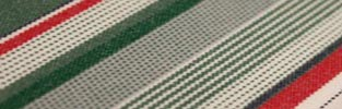 Radyarn® UV Stabilized: maximum performance yarn, tailorable to your fabric needs.